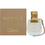 Chloé Nomade Eau de Parfum 30ml Sprej