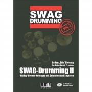 AMA Verlag SWAG Drumming II