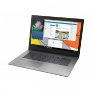 Lenovo reThink notebook 330-17IKB i3-8130U 4GB 1TB FHD B C W10 LEN-R81DM0057UK-G