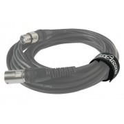 Tether Tools JerkStopper ProTab Cable Ties (10 stuks) - Medium