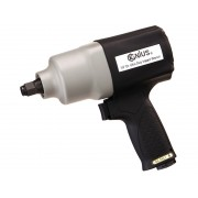 "Genius Pistol pneumatic 1/2"" - 950Nm - 4K095"