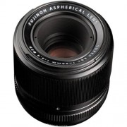 Fujifilm 60mm F/2.4 XF R Macro - 4 ANNI DI GARANZIA