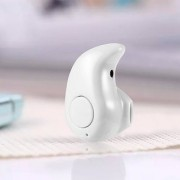 S530 In-the-ear Wireless Bluetooth Headset With Mic