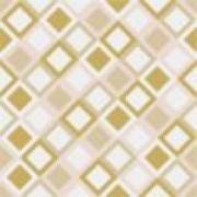 Tapet printat Clasic 009 - 1.35 x 5 m Hartie blueback fara adeziv