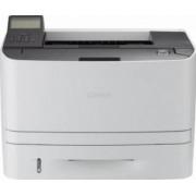 Imprimanta Laser Monocrom Canon i-Sensys LBP252dw Duplex Wireless A4