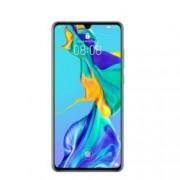 P30 128GB 4G Smartphone Aurora Blue