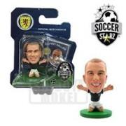 Figurina SoccerStarz Scotland Kenny Miller 2014