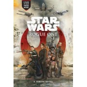 Star Wars: Rogue One: A Junior Novel, Hardcover