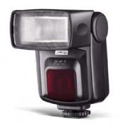 Metz 36 Af-5 - Flash Mecablitz Nikon