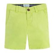 Pantalon corto de niño Mayoral primavera verano 2018