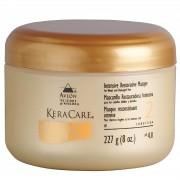 KeraCare Maschera Ricostituente Intensiva (236 ml)