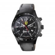 Reloj Ferrari Scuderia Ferrari 270027171