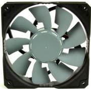 Ventilator Scythe Grand Flex 120mm 800rpm