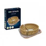 The Colosseum Revell 3D Puzzle
