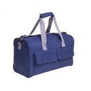 Seesack-Reisetasche