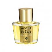 Acqua Di Parma Gelsomino Nobile Eau De Perfume Spray 50ml
