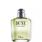 Homme Dune pour homme eau de toilette 100 ML