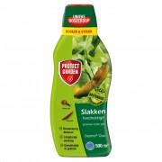 Protect garden desimo duo slakkorrels 350 gram