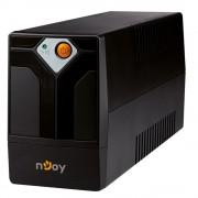 UPS NJOY SEPTU 800 PWUP-LI080SP-AZ01B