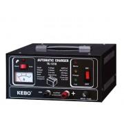 Automatski punjač akumulatora TC-1210