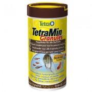 TetraMin BioActive Granules - Dubbelpak: 2 x 250 ml