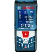 Bosch Professional GLM 50 C Telemetru cu laser (50 m) cu Bluetooth