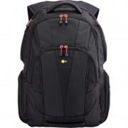 Case Logic Backpack 15,6