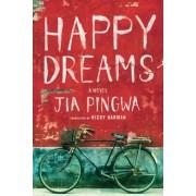 Happy Dreams, Paperback