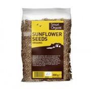 Seminte de Floarea Soarelui Bio Dragon Superfoods 250gr