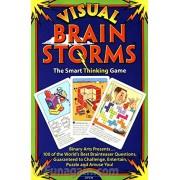 Visual Brainstorms