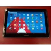 Tablet Samsung Galaxy Tab 2 P5100 10,1 16GB WIFI 3g použitý komplet