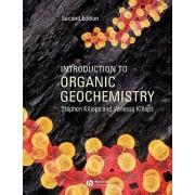 An introduction to organic geochemistry