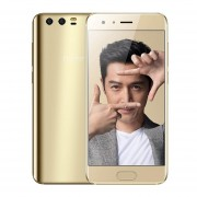 Huawei Honor 9 6GB RAM 64GB ROM 5.15 Pulgadas 1920 * 1200 Android 7.0 Octa Core 3 Cámaras Oro