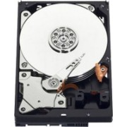 WD Blue WD10EZEX 1 TB Internal Hard Drive