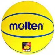 Баскетболна топка SB4-DBB, Molten, 4320082570