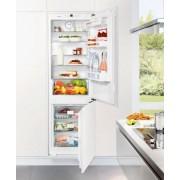 Хладилник с фризер за вграждане Liebherr ICN 3314 Comfort NoFrost