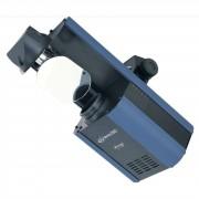 JB Systems Dynamo Scanner DMX espejoscanner