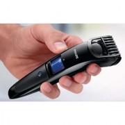 Philips QT4001/15 Pro Skin Advanced Trimmer For Men.