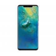 Huawei Mate 20 Pro 128GB Single Sim Unlocked-Twilight