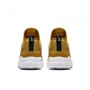 Nike Мужские кроссовки Nike Air Zoom LWP'16 SP
