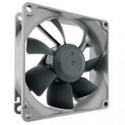 Вентилатор 80mm, Noctua NF-R8-redux-1200, 3-пинов, 1200 rpm