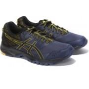 Asics GEL-SONOMA 3 Running Shoes For Men(Blue)