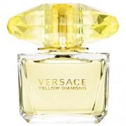Versace Yellow Diamond EDT 90ml за Жени БЕЗ ОПАКОВКА