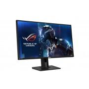 "ASUS ROG Swift PG279QE monitor, 27"", QHD, 165Hz, G-Sync, IPS"