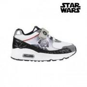 Träningsskor Star Wars 73404 - Skostorlek: 26