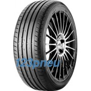 Nankang Sportnex AS-2+ ( 215/45 R17 91V XL )
