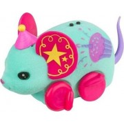LITTLE LIVE PETS SORICEL ELECTRONIC S4 - PARTY PATTY - MOOSE (28307)