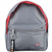 Rucsac copii Nike Classic Base BA4606-065