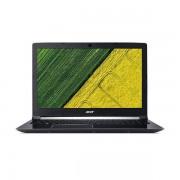 """Acer Aspire A715-71g-71q5 2.8ghz I7-7700hq 15.6"""" 1920 X 1080pixel Nero Computer Portatile 4713883187688 Nx.Gp9et.001 10_865bs20"""