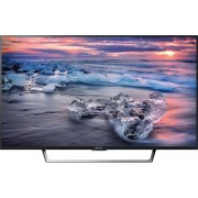 Sony KDL-43WE755 - Full HD tv